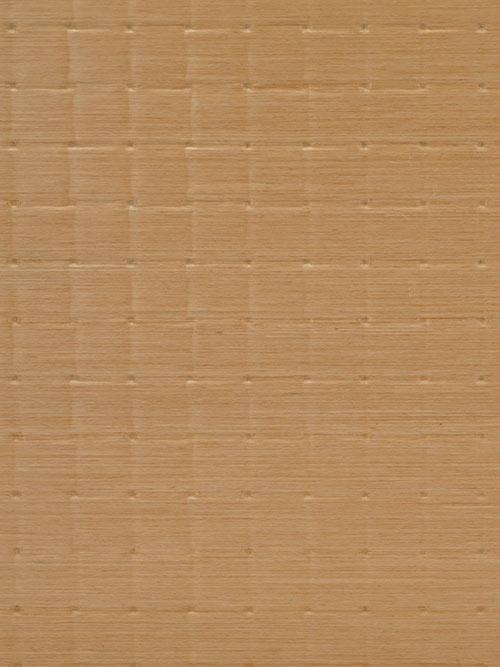 实木3D板