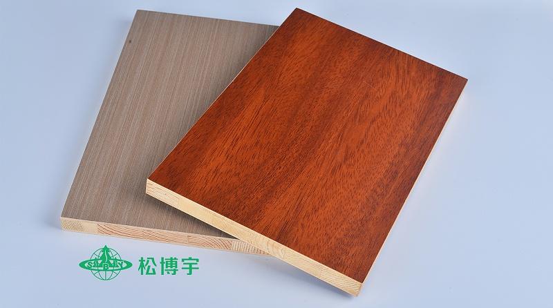 细木工板-1