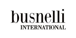 松博宇合作客户-busnelli