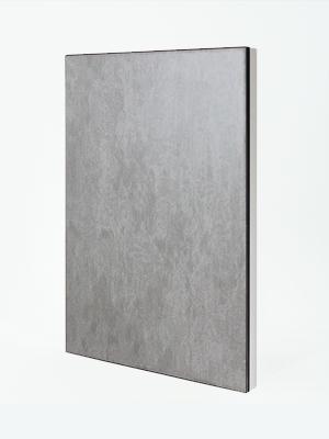 高光板,PET高光柜门板材