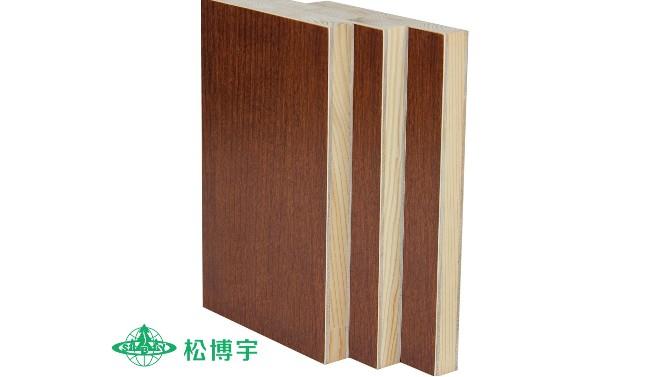 实木板、实木多层板、实木颗粒板小知识
