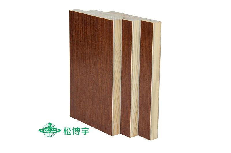 实木板-7
