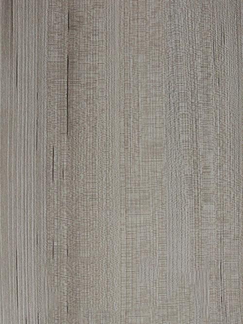 美洲实木结构板