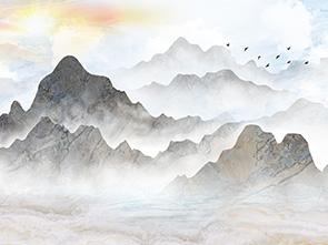 紫气东来-SBY-BJ6811