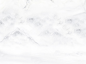 大好河山-SBY-BJ6808