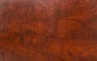 德维尔与松博宇合作轻奢板材定制案例