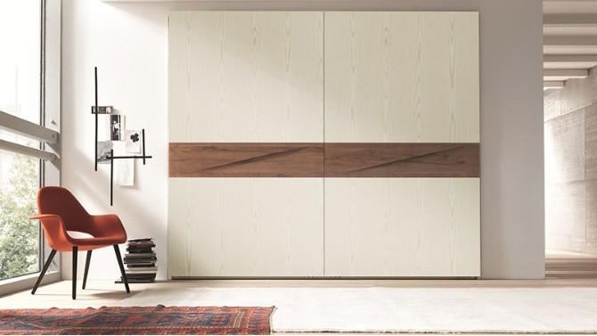 松博宇为您揭晓实木板和复合板的区别
