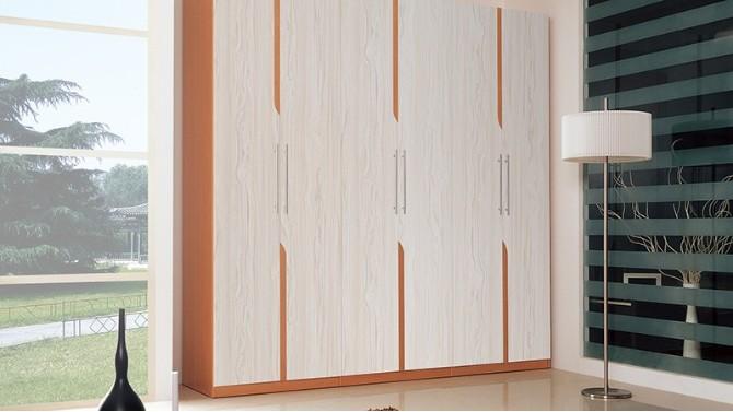 实木板材的种类有哪些呢?松博宇为您揭晓