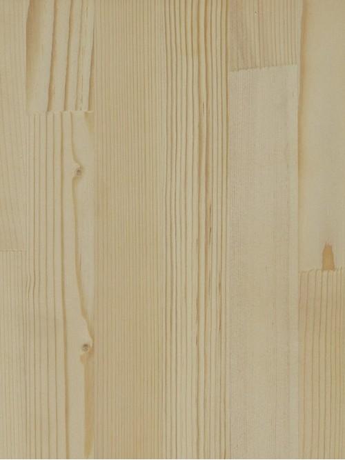 实木指接板