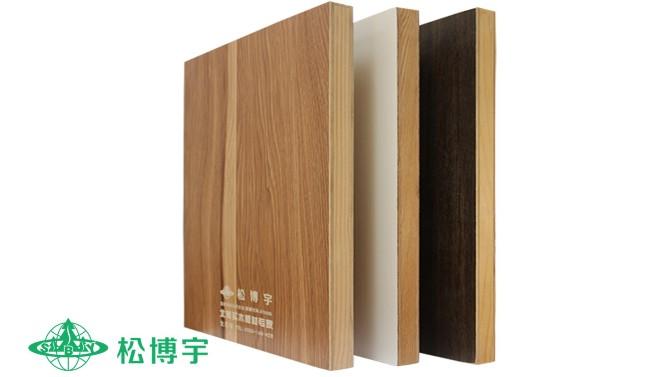 如何做好的实木指接板?